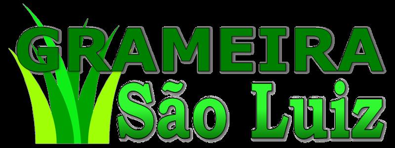 GRAMEIRA SAO LUIZ (41) 3283-5340 / (41) 9 9226-1748 GRAMEIRA EM CURITIBA PRODUTOR DE GRAMAS COMERCIO DE GRAMA EM SAO JOSE DOS PINHAIS GRAMA SAO CARLOS DISTRIBUIDORA DE GRAMA EM CURITIBA E REGIAO METROPOLITANA GRAMA COREANA EM SAO JOSE DOS PINHAIS GRAMEIRAS EM CURITIBA COMERCIO DE GRAMA MELHOR PRECO VENDA DE GRAMA EM PLACA EM CURITIBA GRAMA VENDA POR METRO DISTRIBUIDORA DE GRAMA SERVICOS DE JARDINAGEM EM CURITIBA PODA DE JARDIM SERVICOS DE CORTE DE GRAMA EM CURITIBA E REGIAO METROPOLITANA VENDA DE GRAMA JAPONESA EM CURITIBA DISTRIBUIDORA DE GRAMA NATURAL PROMOCAO DE GRAMA COREANA EM CURITIBA TERRA PRETA PARA JARDIM EM CURITIBA TERRA VERMELHA PARA JARDIM CURITIBA MELHOR PRECO POR METRO GRAMA SAO CARLOS GRAMA PARA CAMPO EM CURITIBA